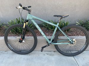 Felt Nine Solo (2009) for Sale in Irvine, CA