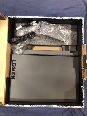 Lenovo gaming laptop for Sale in Edison, NJ