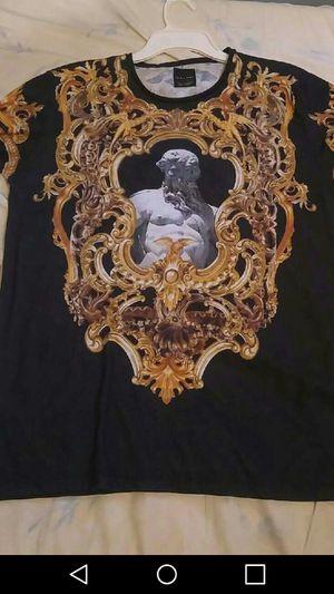 Zara man shirts for Sale in Hyattsville, MD