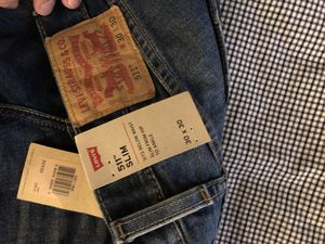 Levi's 511 slim jeans 30/30 for Sale in North Potomac, MD