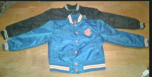Roca Wear Name Brand Winter Jackets for Sale in Richmond, VA