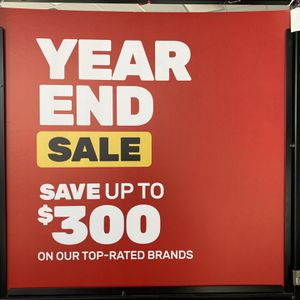 Year End Sales Event Still Happening!! for Sale in Portsmouth, VA