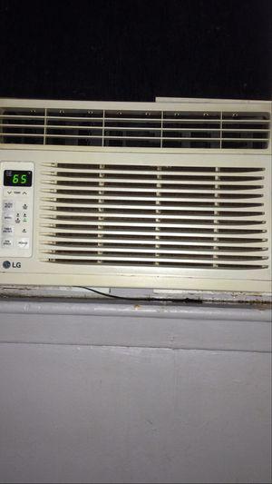 Air conditioner for Sale in Baton Rouge, LA