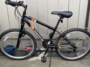 Bike & Razor scooter for Sale in San Diego, CA