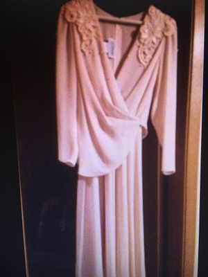 3 Items Size 8 Women Clothing for Sale in Sumner, WA