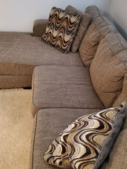 Small Sectional Sofa for Sale in Chino,  CA