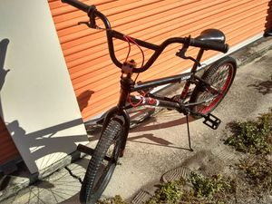 20 inches Hyper Bike Company Metro bicycle. for Sale in Frostproof, FL