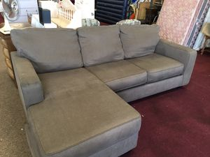 Couch for Sale in Big Rapids, MI