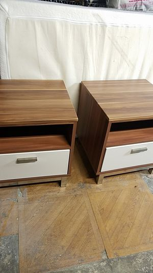 Furniture for Sale in Morgan Hill, CA