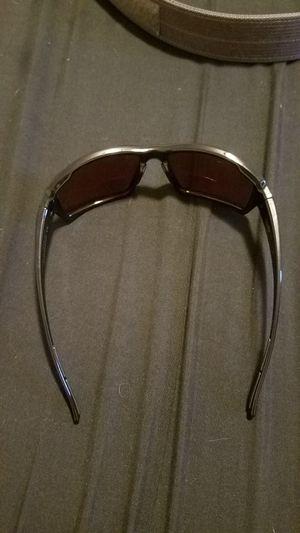 Smith Optics Polarized Sunglasses with bifocals for Sale in Kaysville, UT