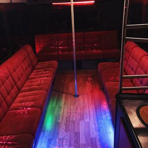 Party Bus for Sale in Kinston, NC