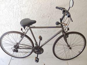 Goshawk Guide Series Bike for Sale in Palm Harbor, FL