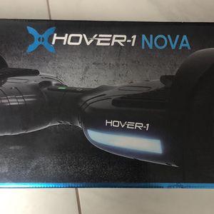 Hover-1 NOVA for Sale in Tampa, FL