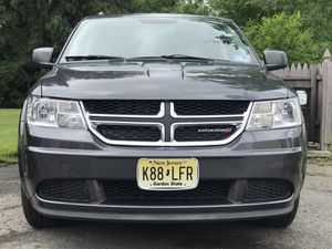 Dodge Journey SE AWD for Sale in Westampton, NJ