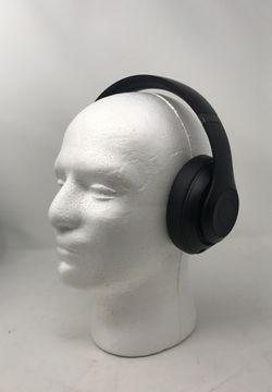 Beats Studio3 Wireless for Sale in West Covina,  CA