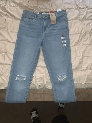 Brand new Levi's for Sale in Fontana, CA