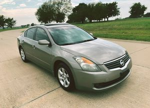 2008 Nissan Altima S for Sale in Martin, KY