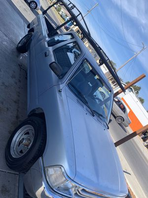 Toyota 90 clean title!!! for Sale in Richmond, CA