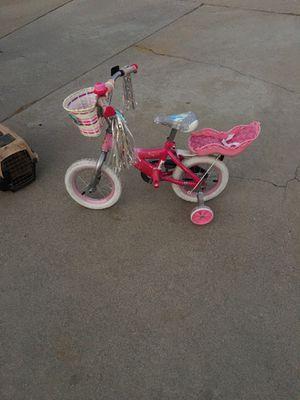Toddler bike free for Sale in Hacienda Heights, CA