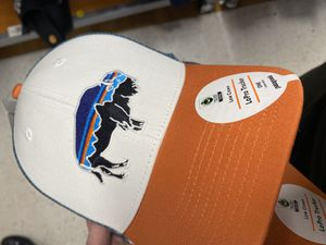 NEW - Patagonia Women's Hat for Sale in Costa Mesa, CA