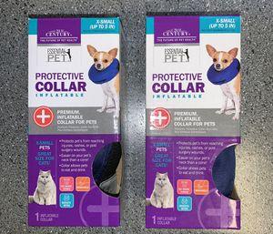 Essential Pet for Sale in Snellville, GA