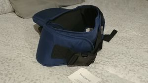 Bebear Hip Seat Carrier for Sale in Canyon, TX