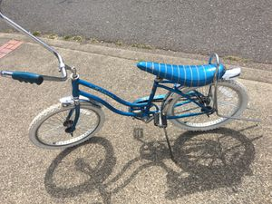 Schwinn bicycles for Sale in Vancouver, WA