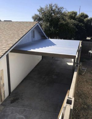 Custom shade structure for Sale in Phoenix, AZ