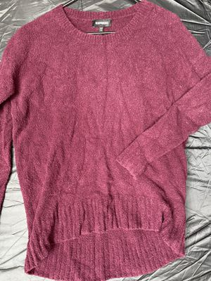 Express sweater for Sale in Glendale, AZ