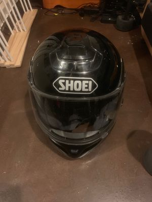 motorcycle helmet XL for Sale in Los Angeles, CA
