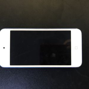 iPod Touch 6th Gen for Sale in Summerville, SC