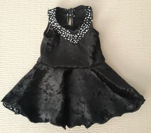 Beautiful American girl doll dress I'm in fontana message only when ready to pick up for Sale in Fontana, CA
