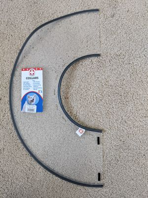 Dog E-Collar, dog e collar, large for Sale in Livermore, CA
