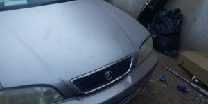 Acura tl 3.2 part out for Sale in Phoenix, AZ