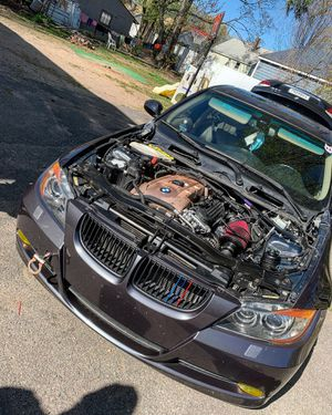 bmw 335 07 for Sale in New Britain, CT