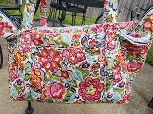 Vera Bradley bag. for Sale in Fort Worth, TX