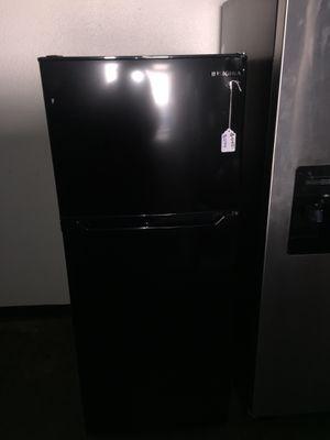 Insignia apartment / rv fridge for Sale in San Luis Obispo, CA