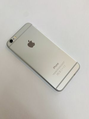 IPhone 6 (16 GB) Excellent Condition With Warranty for Sale in Arlington, MA