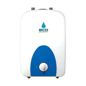 ECOSMART MINI 2.5 GAL WATER HEATER 120 V for Sale in Fairfax, VA