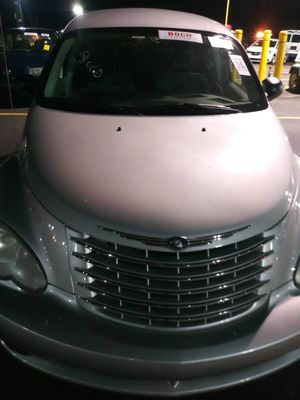 2006 PT CRUISER 140,000 miles for Sale in Boston, MA