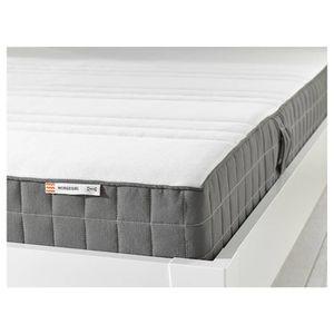 New Ikea twin foam mattress for Sale in Merrill, WI