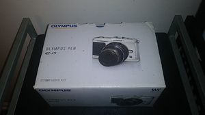 Olympus EP-1 for Sale in Cleveland, OH