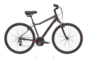 Cannondale Design 2 bike for Sale in Acworth, GA