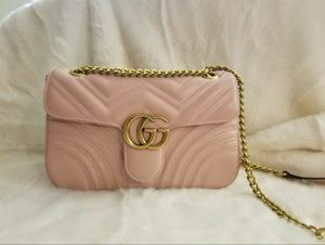 Gucci marmont Bag purse for Sale in San Diego, CA