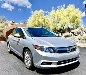 2012 Honda Civic for Sale in Phoenix, AZ