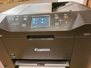 Printer, copier, scanner, fax for Sale in Highland, CA