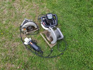 tools for Sale in Lawrenceburg, KY