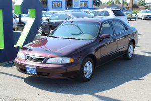 1998 Mazda 626 for Sale in Everett, WA