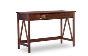 Desk for Sale in Winter Park, FL