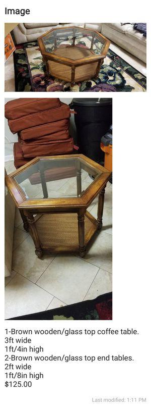 Furniture for Sale in Hyattsville, MD